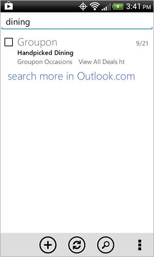 6131.OutlookAndroidUpdate_Image1.png-550x0