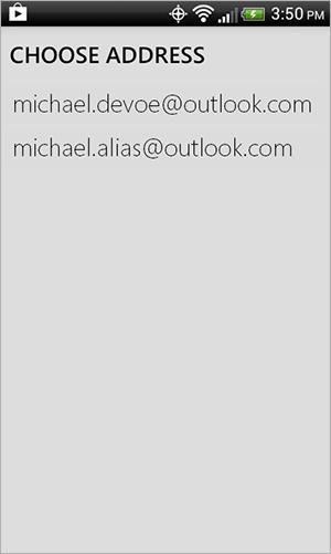 7360.OutlookAndroidUpdate_Image3.png-550x0