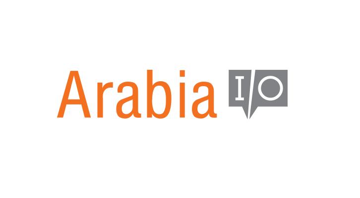 نقاشات الأسبوع (17) مجتمع arabia
