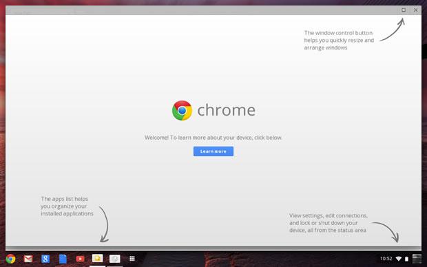 Chrome_OS_tutorial