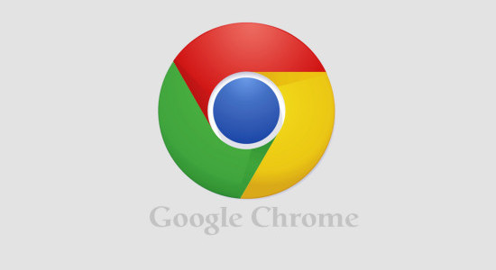 Google-Chrome-Logo-