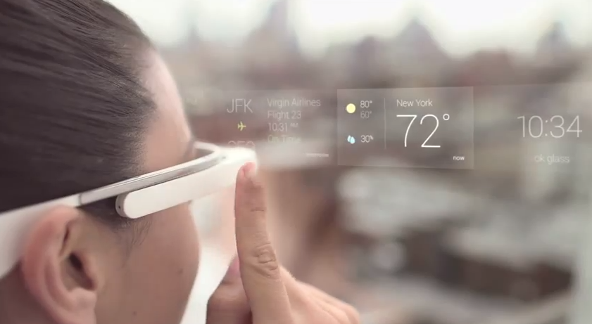 Google-Glass-in-use-from-How-To-video