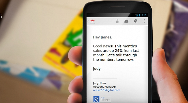 Google Partners شُركاء قوقل