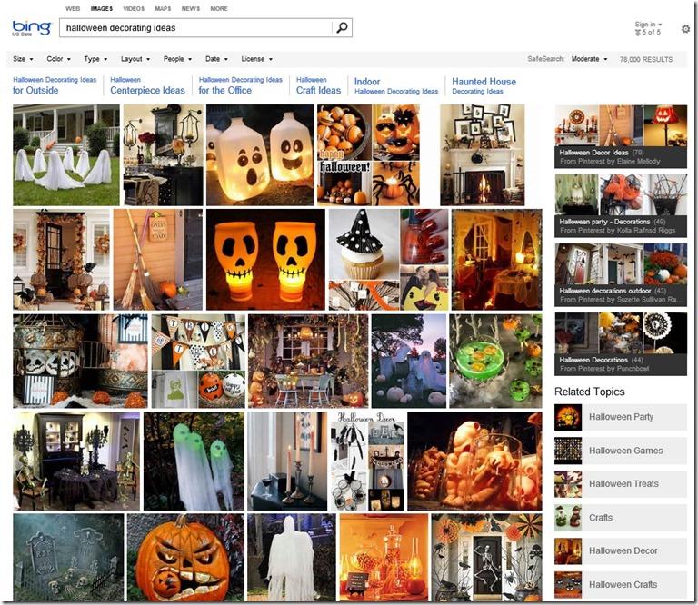Halloween_thumb_075F578A