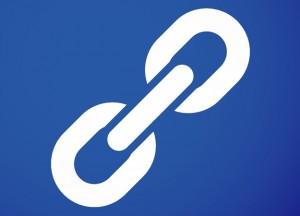 Link Relevant Content with Related Posts 300x216 الإستخدام الأفضل للبحث الشبكي الإجتماعي لتحقيق المبيعات و الشهرة و الأرباح