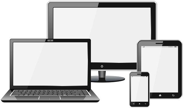 من التوافق مع المتصفحات إلى التوافق مع أجهزة الجوال - عالم التقنية