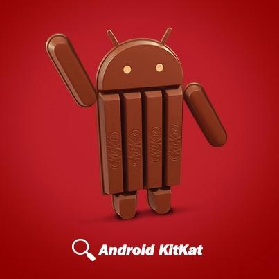 android-4.4-kitkat-gplus