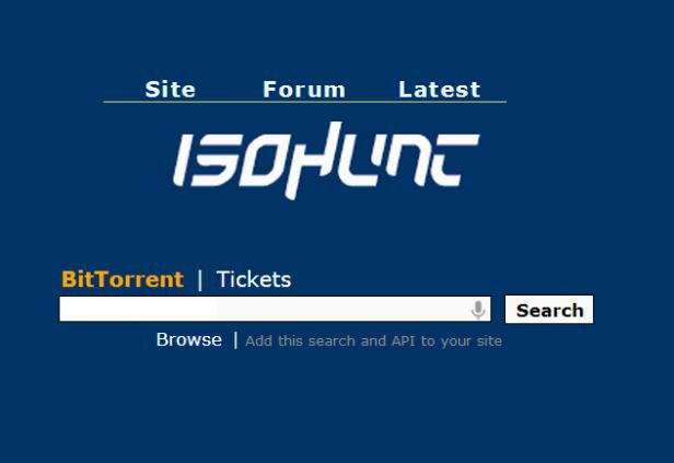 article_isohunt