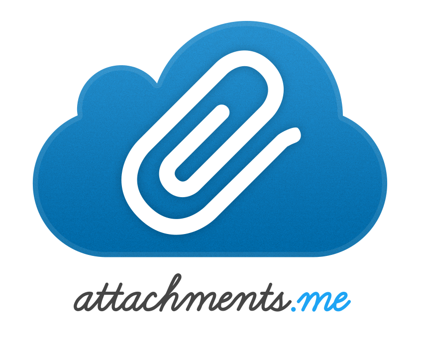 attachmentsme