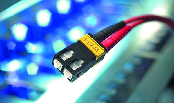 broadband_0