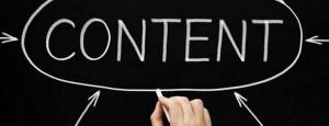 content 0 0 300x115 الإستخدام الأفضل للبحث الشبكي الإجتماعي لتحقيق المبيعات و الشهرة و الأرباح
