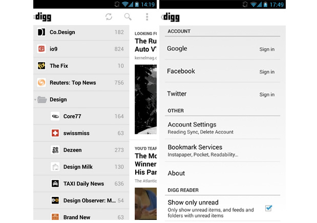 digg-android-unread