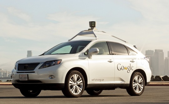google-self-drive-car-technology-in-lexus-540x334