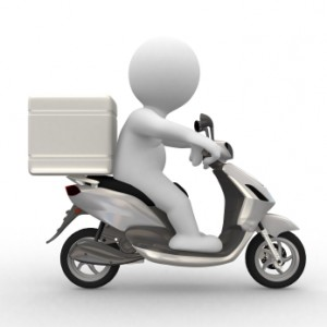 home_delivery