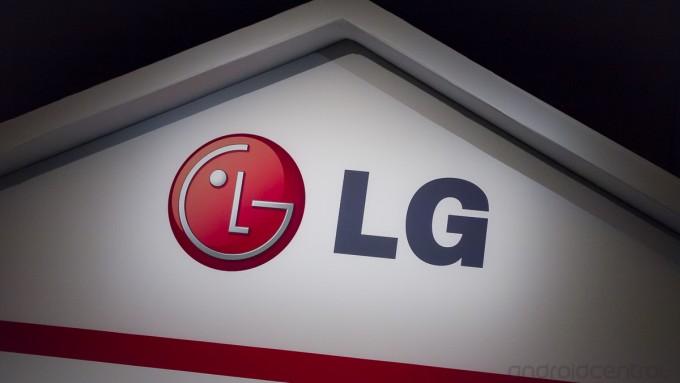 lg-logo_3