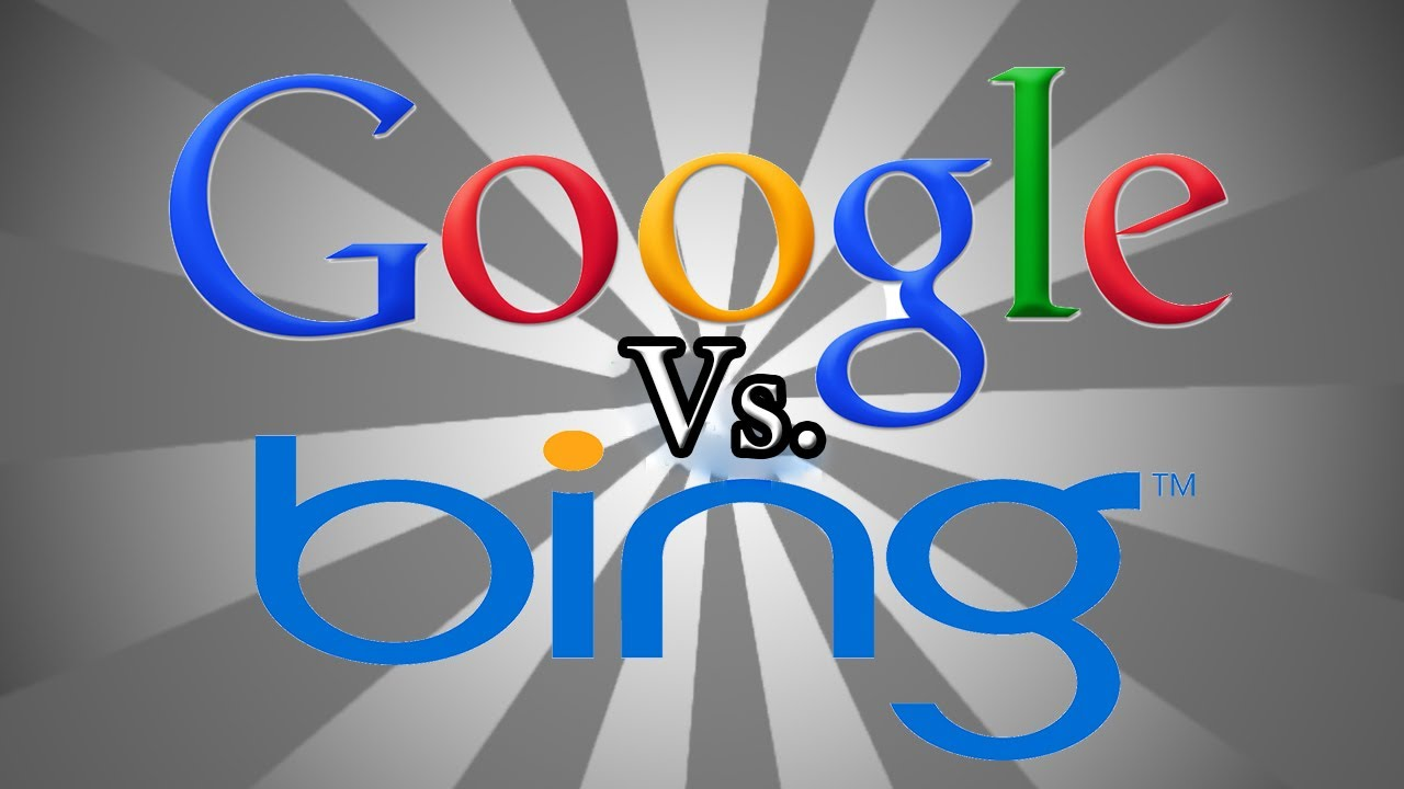 maxresdefault Bing في مواجهة Google : من الأفضل في سنة 2013