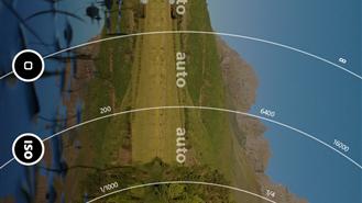 تطبيق الكاميرا المتطورة من نوكيا متوفر للتحميل