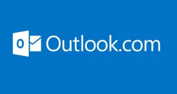 مايكروسوفت تحتفل بمرور عام على إطلاق بريد Outlook