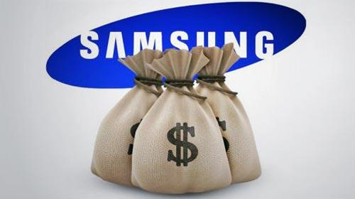 samsung-profits-Q3-2012