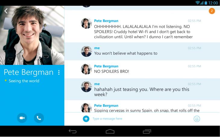 skype-4-4-tablet-messaging1-730x456
