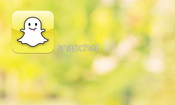 snapchat فيس بوك عرضت مليار دولار على Snapchat لكنها رفضت