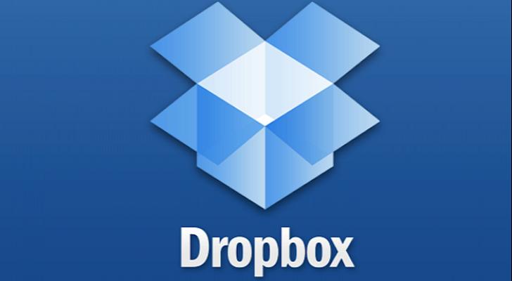دروب بوكس تدعم الشركات الكبيرة عن طريق خدمة Enterprise الجديدة