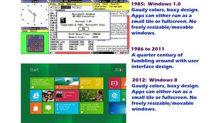ويندوز 1.0