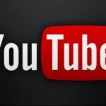يوتيوب يختبر دقة عرض Ultra HD 4K