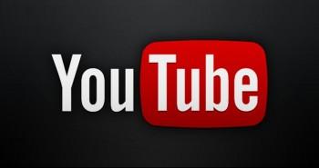 قريباً يوتيوب سيكون متوافق بشكل كامل مع شاشات التلفاز