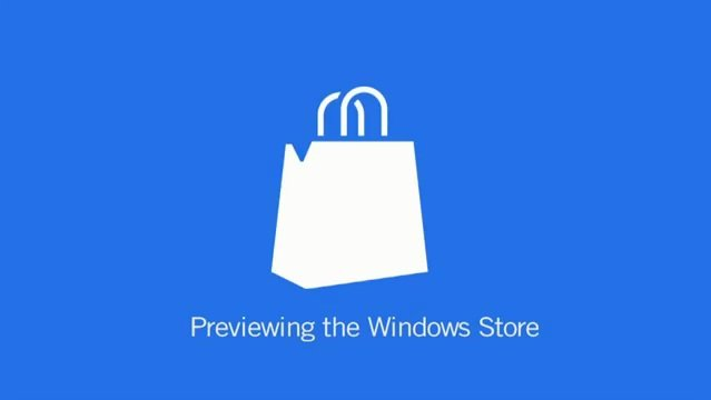 05-Windows-Store