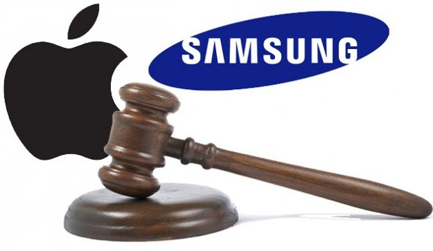 Apple-vs-Samsung-lawsuit1