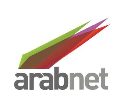 Arabnet-logo-440x380