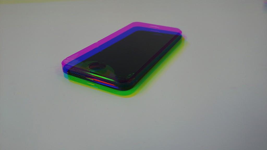 DSC 0393 1024x576 مراجعة هاتف سوني اكسبيريا Z1