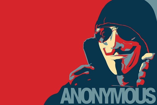 FBI-says-Anonymous-is-a-potential-threat-to-national-security-Anonymous_tricolor_top
