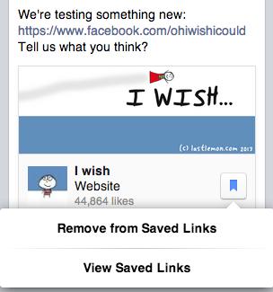 Facebook-Save-Link-2
