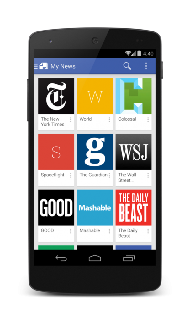 Newsstand_N5_MyNews_verge_super_wide