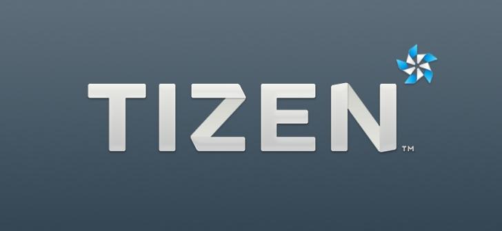 سامسونج تعلن رسمياً عن نظام تايزن 3.0 يوم 11 نوفمبر