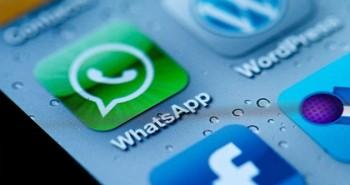 تحديث جديد لتطبيق واتساب على iOS يُحسّن من خيارات الخصوصية ويضيف خلفيات جديدة