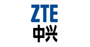 على غرار أبل: زد تي إي تخطط لفتح 23 متجرًا في مختلف دول العالم