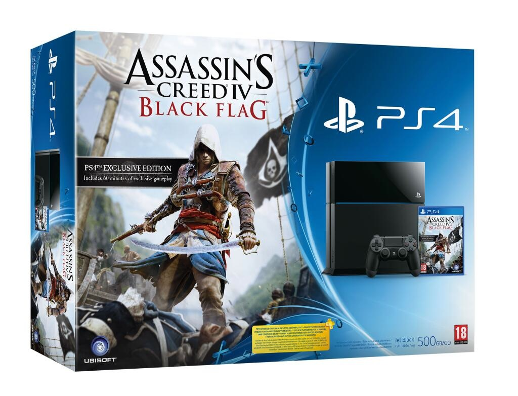assassins_creed_iv_ps4_bundle