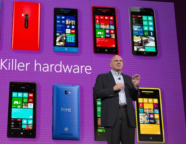 ballmer-windows-phone-8
