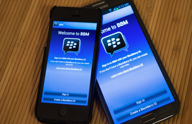 bbm-iphone-android