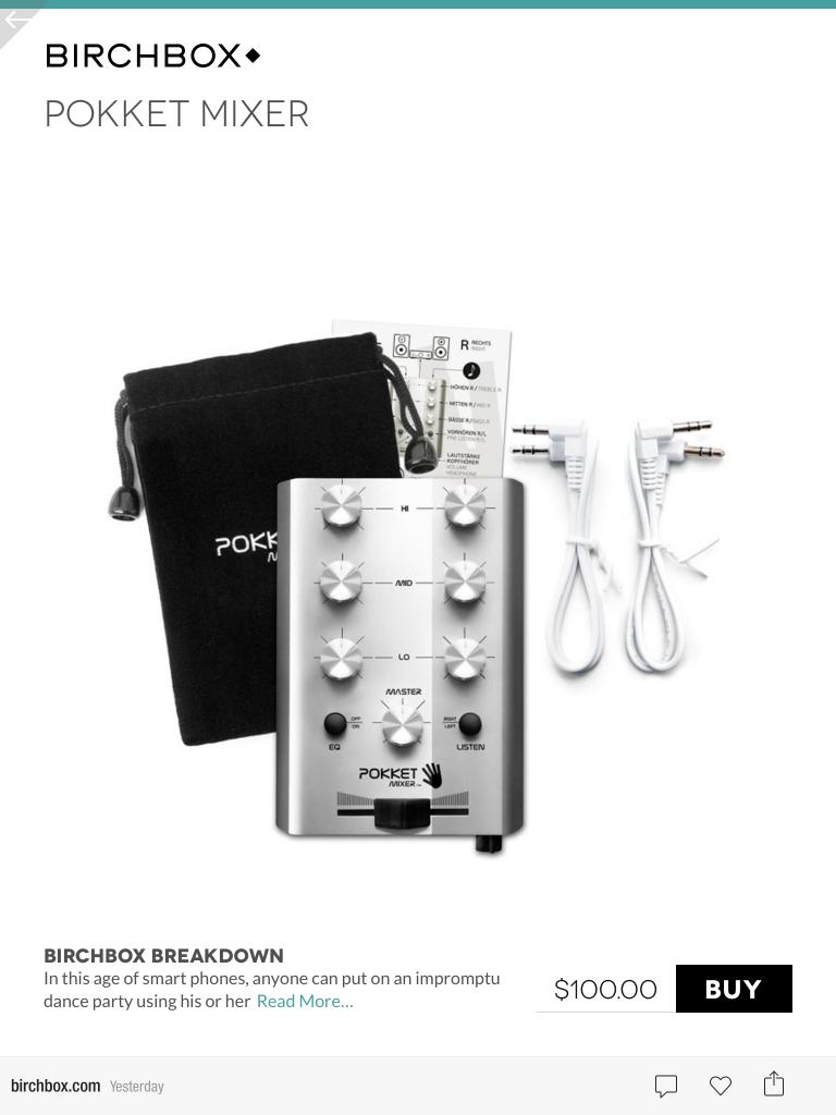 birchbox-product-page