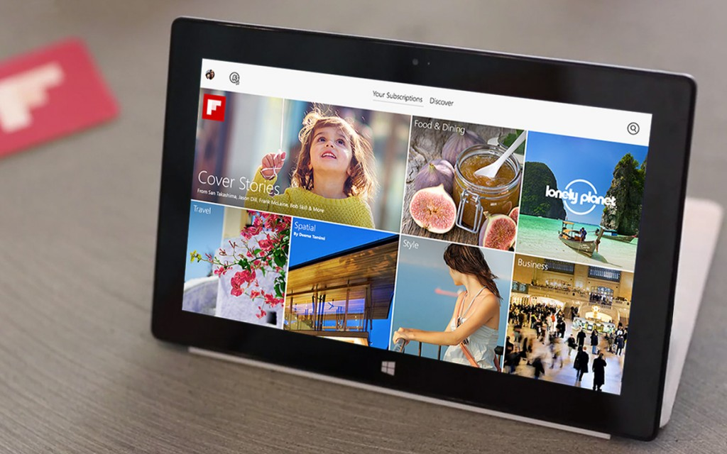 blog-image-windows_2