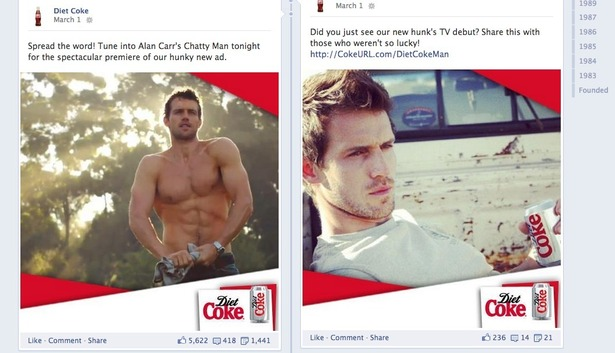 diet_coke-blog-full