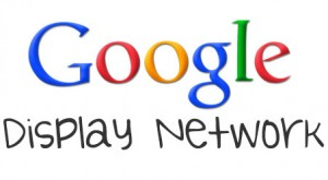 display network 300x165 إيجابيات وسلبيات استخدام شبكة جوجل الاعلانية Google Display Network