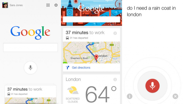 google_search_ios