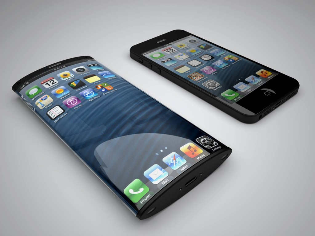 iphone-curved-amoled copy