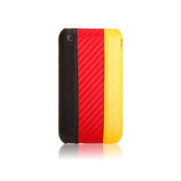 iphone-germany-cover