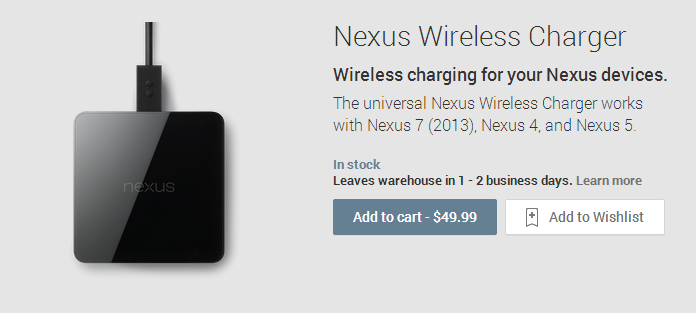 nexus-wireless-charger